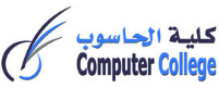 Computer College