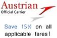 AustrianFares
