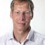 Professor Olaf Wolkenhauer