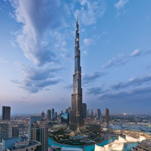 TAHR-Location-Burj-Khalifa_tcm113-42797
