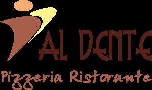 Al Dente Logo