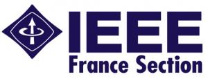 logo_ieee-france