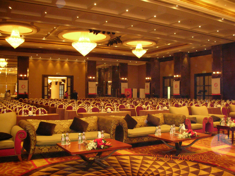 Al Thuraya B&C