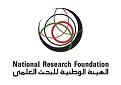 NRF_logo4
