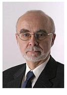Peter Wellstead - formal2