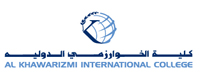 LJMU-logo