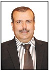 Dr. Naeem Radi