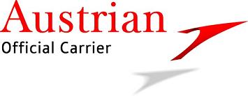 austrianAir