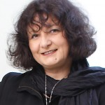 Dr Fanny Klett Picture