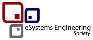 eSystems Engineering Society