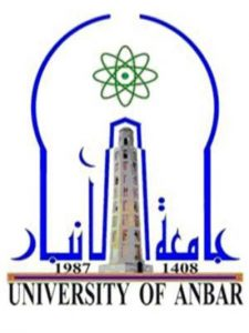Anbar_Logo