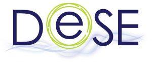 DESE-logo-new