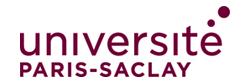 Univ_Paris_Saclay