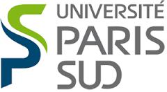 Univ_Paris_sud