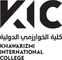 al-khawarizmi-logo